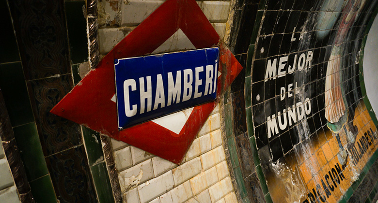 Chamber%c3%ad
