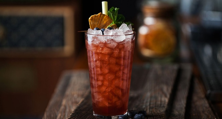 Drinks 01