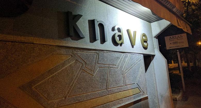 Knave1