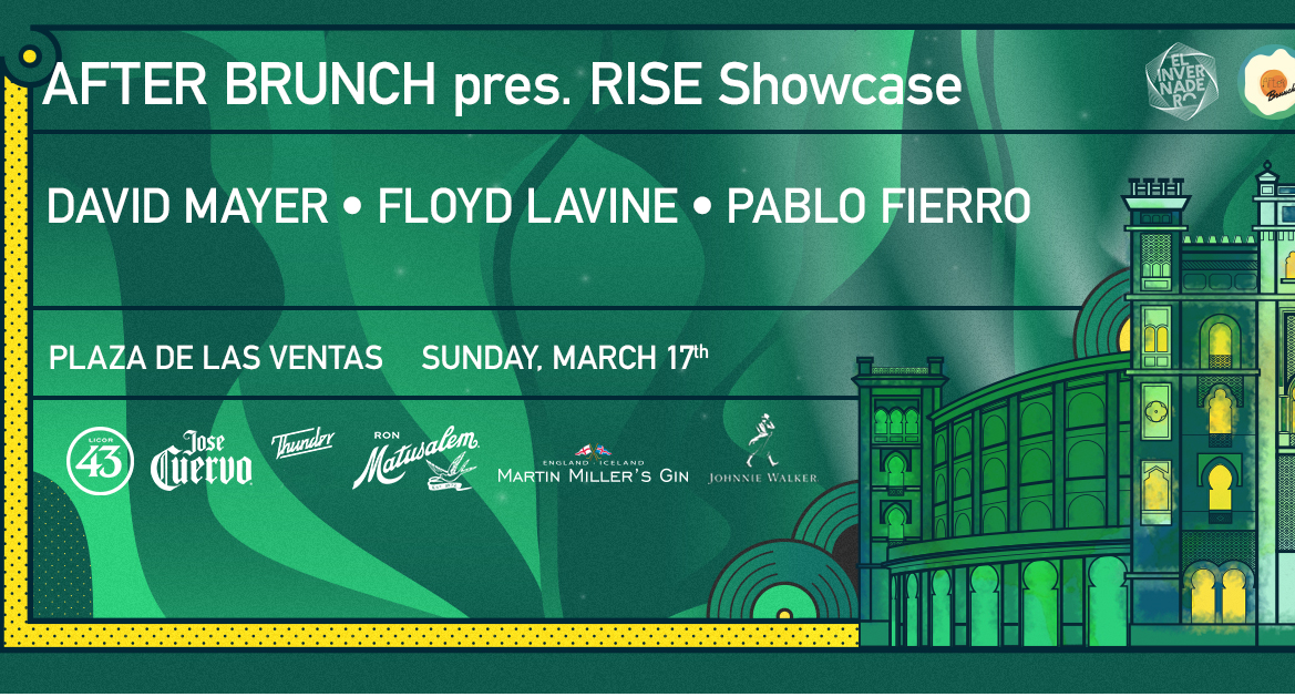 Afterbrunch ventas 17mar 20190128 fb cover