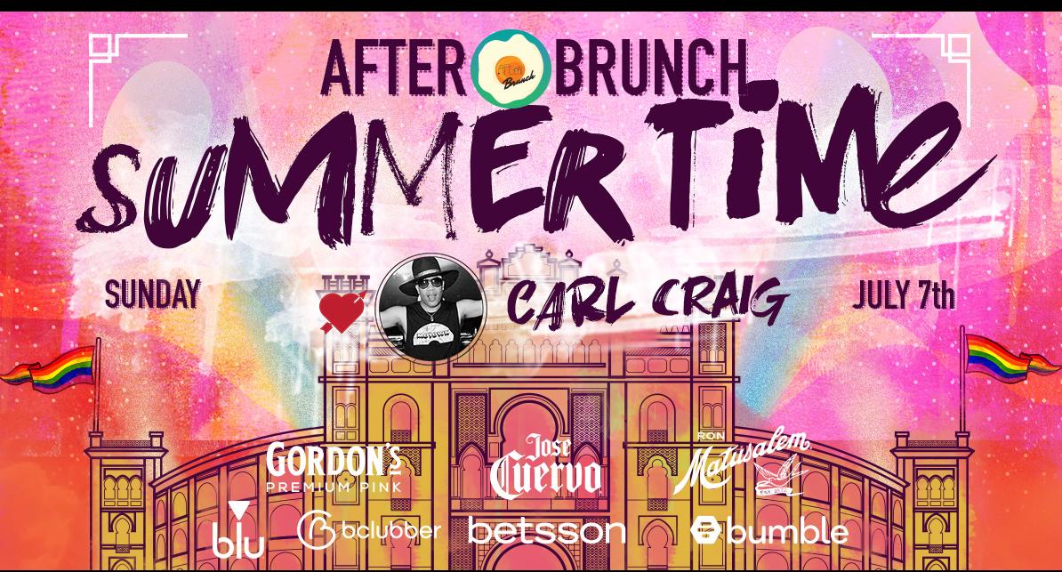 20190624 afterbrunch summertime fb eventcover dj carlcraig 1