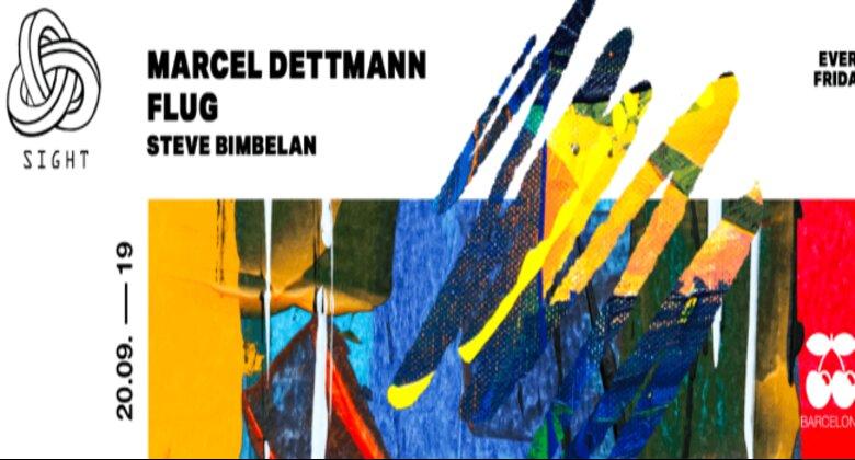 Sight pres marcel dettman flug and steve bimbelan 1566406299.png