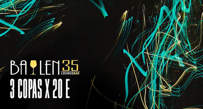 Copas promos bailen 35 lounge 780x420