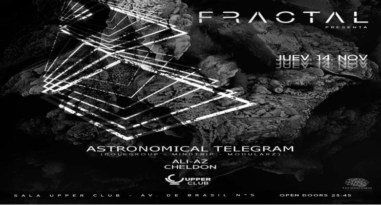 Astronomical%20telegram%2014.11