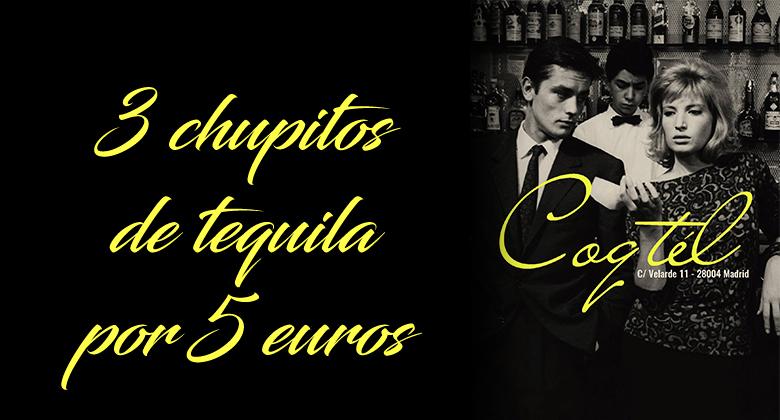 Chupitos coqtel 780x420