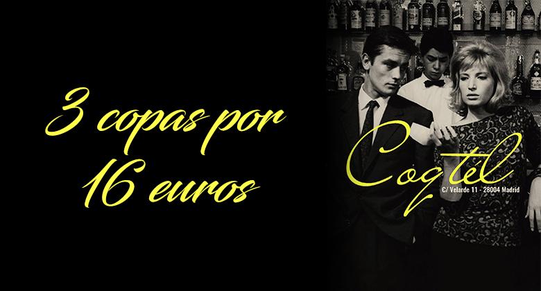 Copas coqtel 780x420