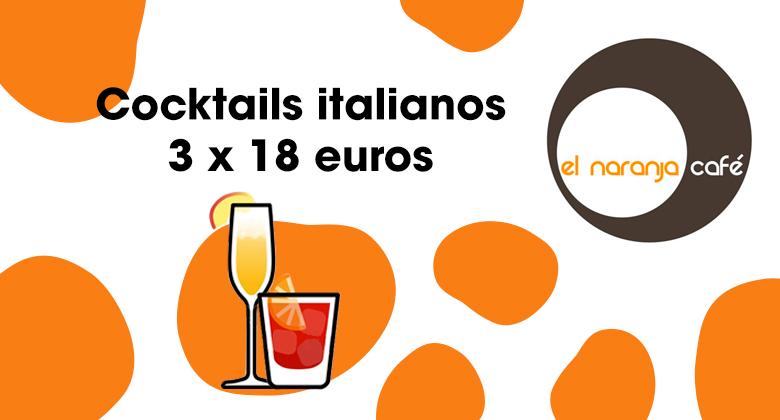 Cocktails el naranja 780x420
