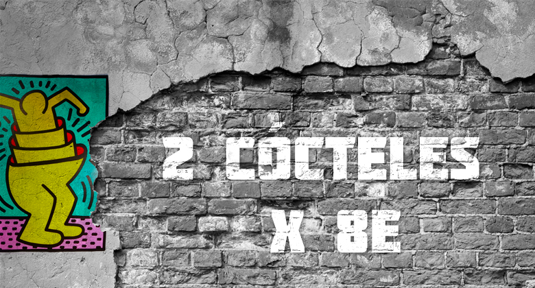 Coctels la cueva rusa 780x420