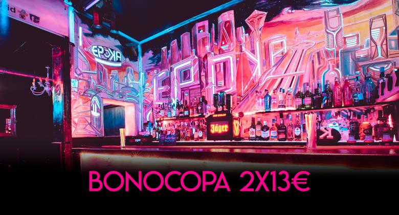 Bonocopa epoka 780x420