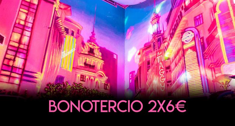 Bonotercio dekada 780x420 %281%29