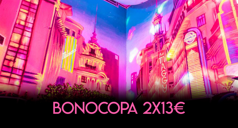 Bonocopa dekada 780x420