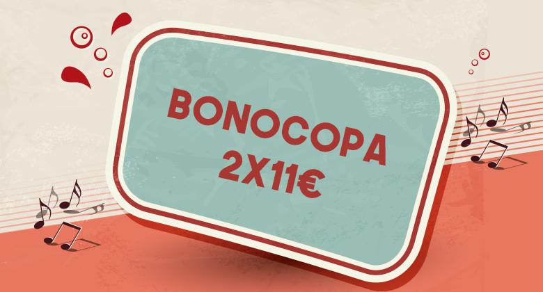 Bonocopa epoka lounge 780x420