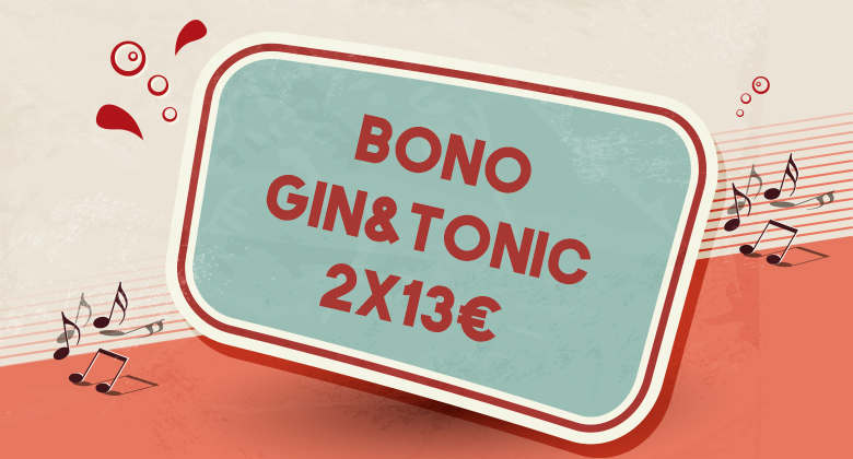 Bonogin epoka lounge 780x420