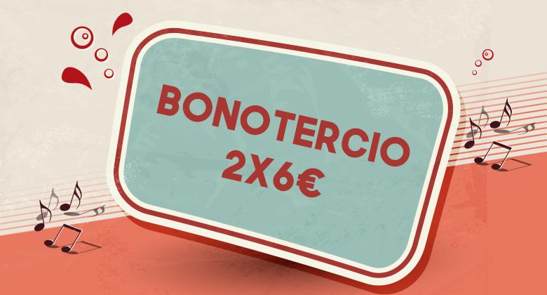 Bonotercio epoka lounge 780x420