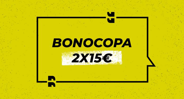 Bonocopa epoka chueca 780x420
