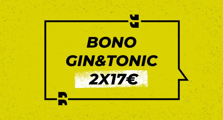 Bonogin epoka chueca 780x420