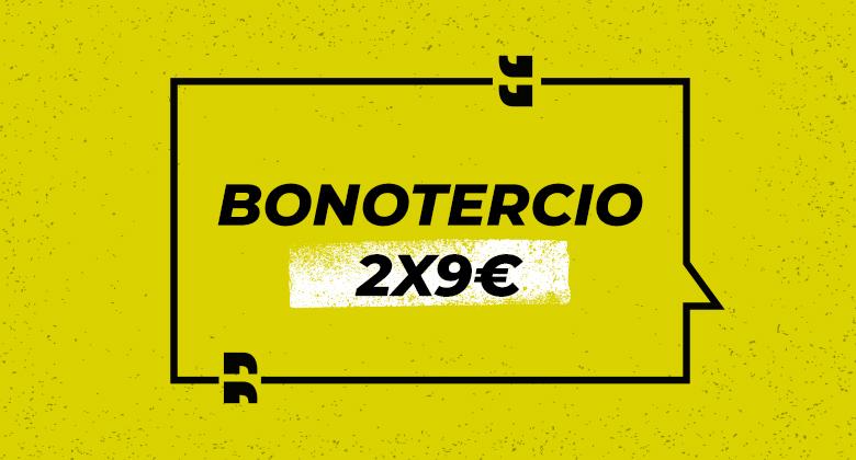 Bonotercio epoka chueca 780x420