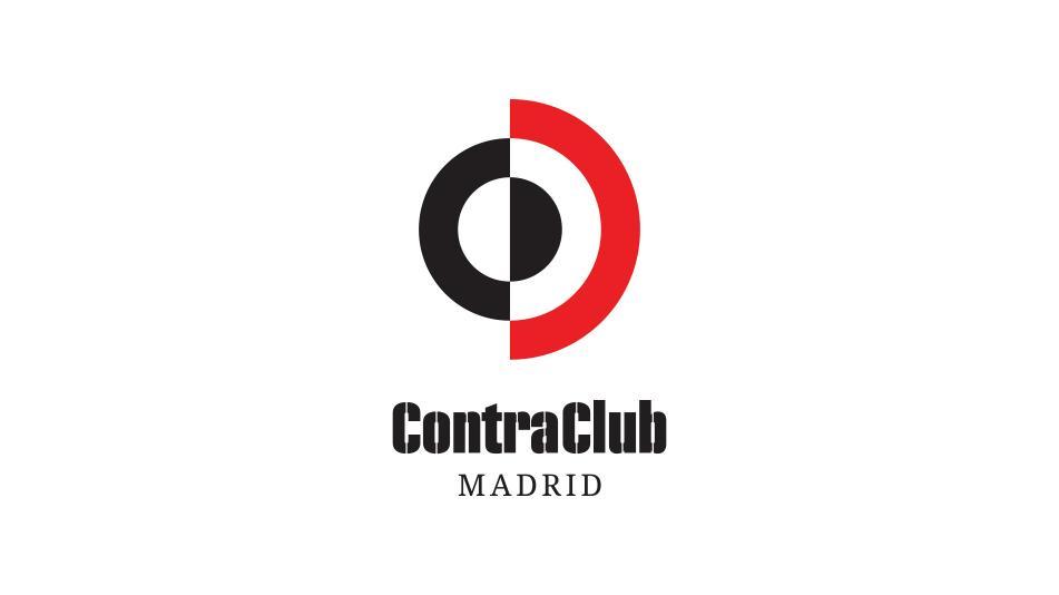 Contra4