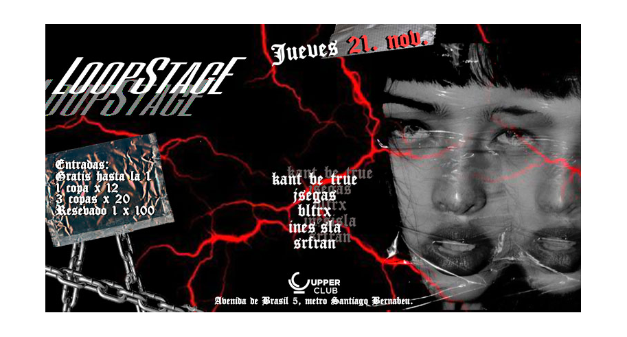 Flyer%20loopstage.%20banner