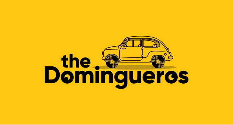 Thedomingueros logo bclubber