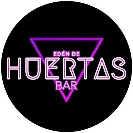 El eden de huertas bar