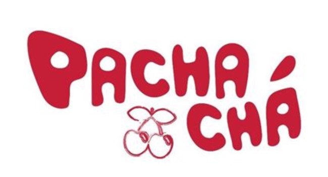 Pacha cha every thursday 93