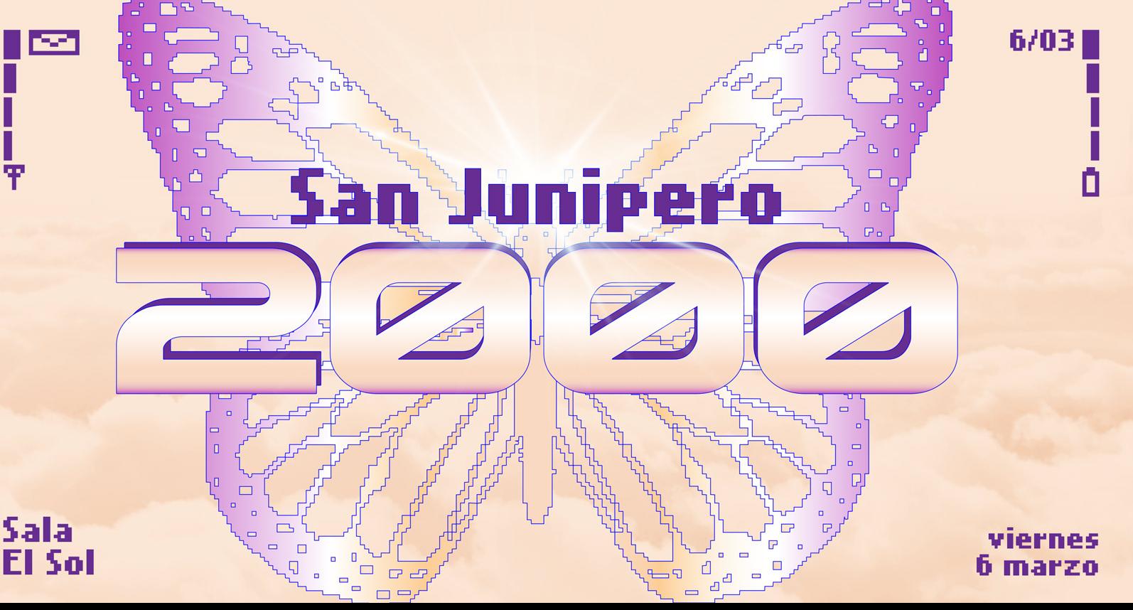 00 evento sj 2000
