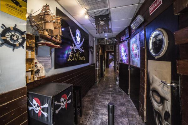 Img 130801 pub el pirata 3 600