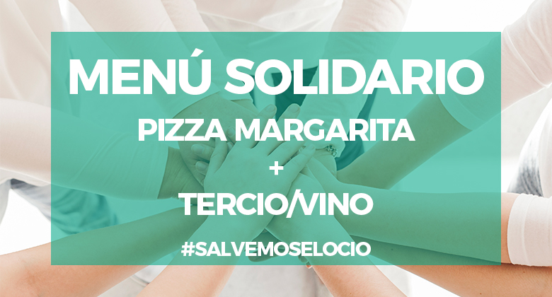 1.menu solidario