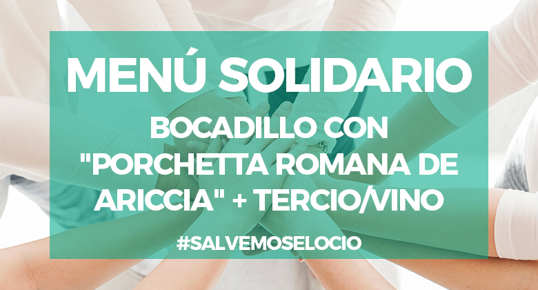 2.menu solidario