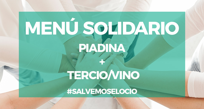 3.menu solidario
