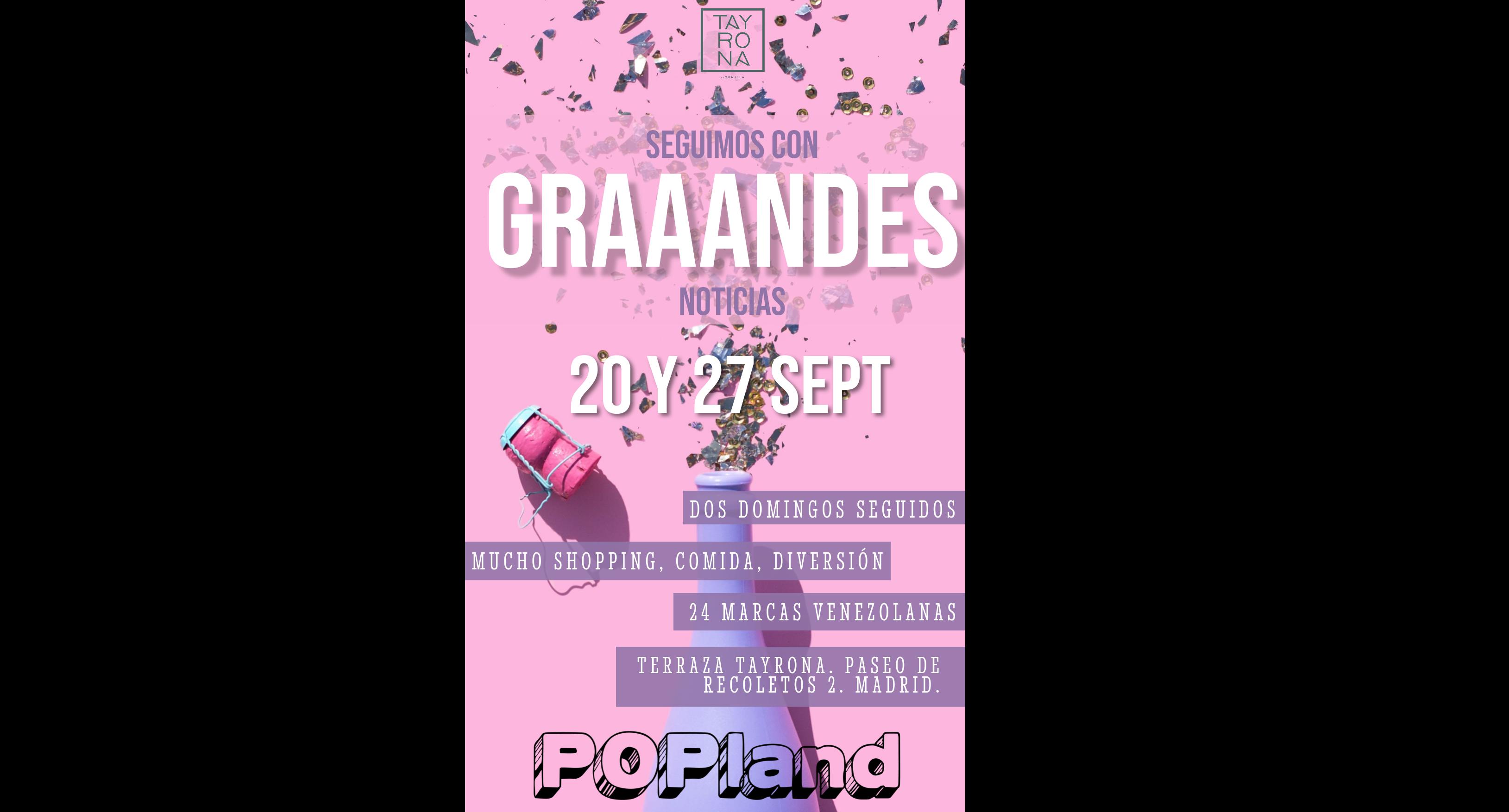 Popland%20dos%20fechas1