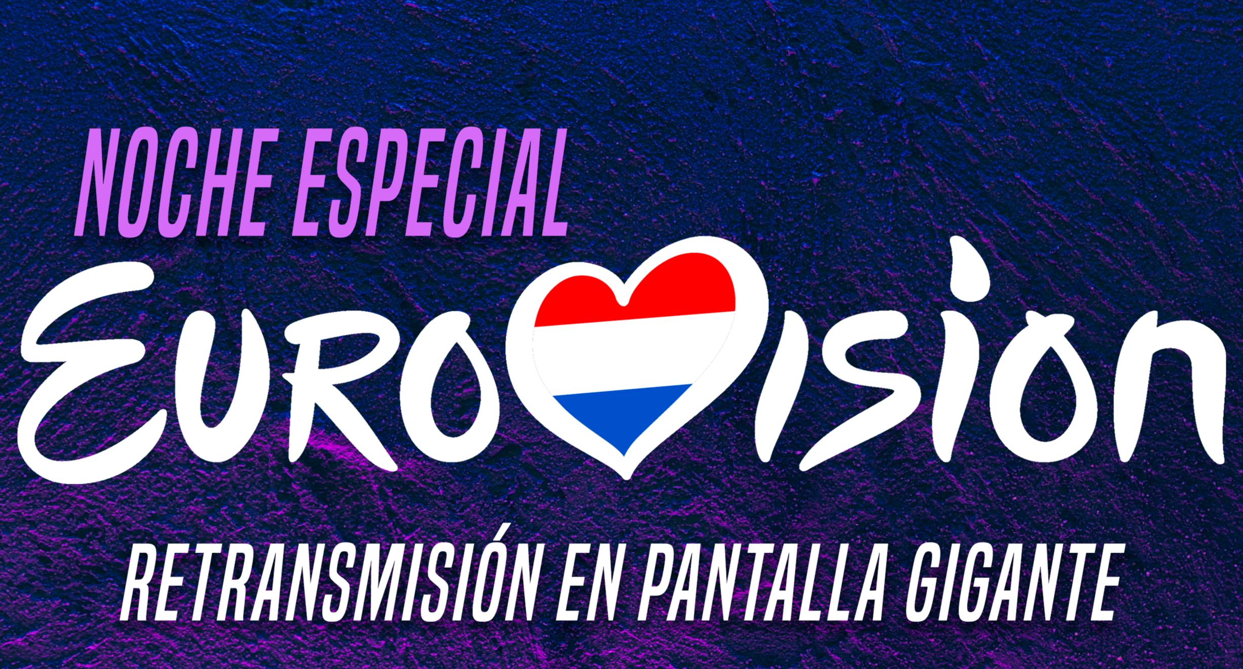 Eurovision%202021
